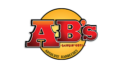 Absolute Barbecues