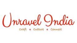 Unravel India