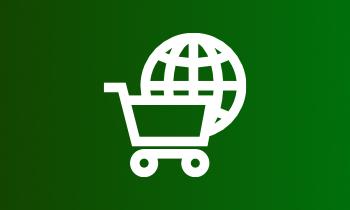 E commerce Web Design Services