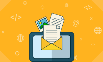 email solution provider