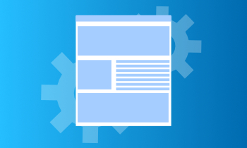Application Maintenance Services